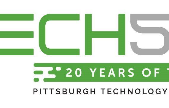 Tech 50