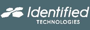 Identified Technologies Home