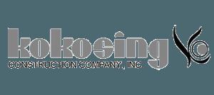Kokosing Construction Company