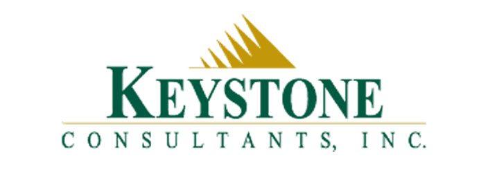 Keystone-Constultants
