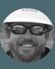 Brent Bradshaw Carmeuse Testimonial About Identified Technologies