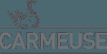 Carmeuse Lime Stone Identified Customer